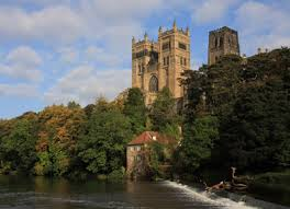 franchises-for-sale-in-county-durham