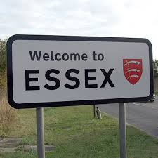 franchises-for-sale-in-essex