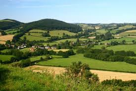 franchises-for-sale-in-herefordshire