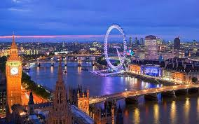 franchises-for-sale-in-london